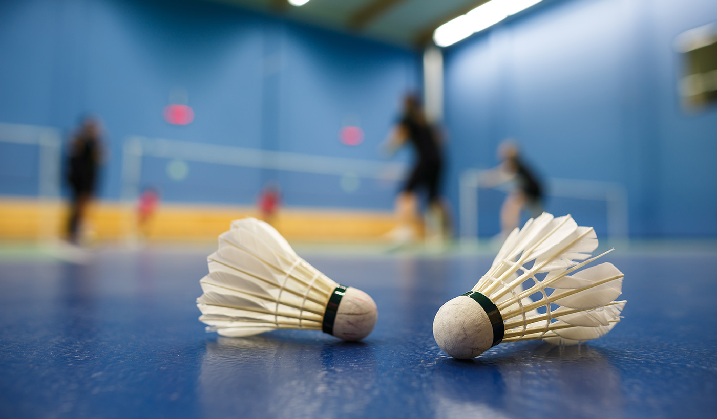 Cooling Down toernooi bij Badminton Club Schagen   Schagen24 Badminton Toernooi Nl