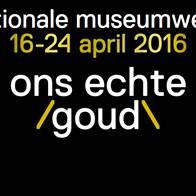 Musea liften mee op nationale museumweek