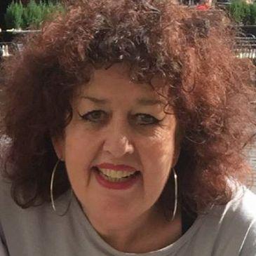 Het Startblok treurt om Jannie Dekker
