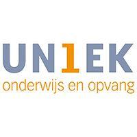 UN1EK organiseert Ouder&Kindbeurs