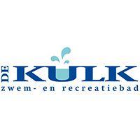 Zwemmarathon voor KWF in De Kulk
