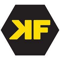 KF zet vrijwilligers in het zonnetje