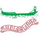 Melbalino introduceert saffraanijs