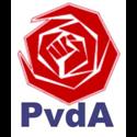 PvdA steunt raadsvergadering over Loggerfestival