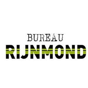 Vlaardingse zaken in Bureau Rijnmond