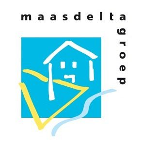 Huurverhoging 2016 bij Maasdelta: 0,6%