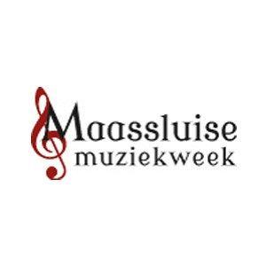 Maassluise Muziekweek op Maassluis24!