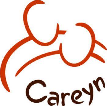 Careyn Maassluis kampt met ziekteverzuim en openvacatures