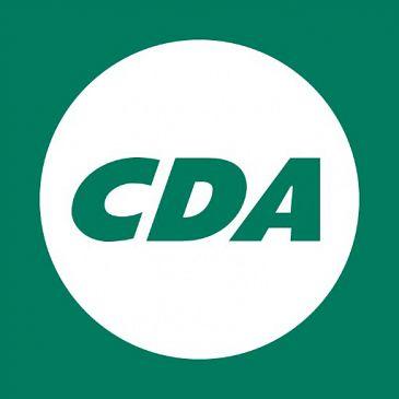 CDA pleit voor optische illusies in verkeer