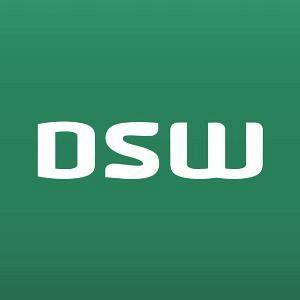 DSW verlaagt premie én eigen risico