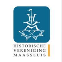 Historische wandeling Weverskade en Zuidbuurt