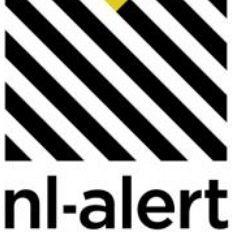 Afspraken NL-Alert aangescherpt