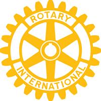 Rotary viert 40e verjaardag met 35 kinderen