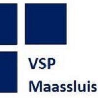 Van der Maarel blijft lijsttrekker VSP