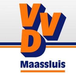 Van der Wees voorgedragen als lijsttrekker VVD