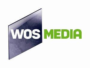 WOS genomineerd voor titel lokale omroep van het jaar