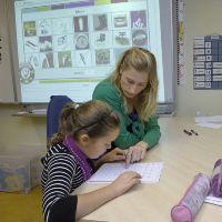 Vijf innovaties gaan Schiedams onderwijs verbeteren