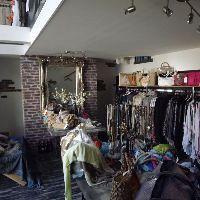 Problemen Schiedamse binnenstad ook die van MS Mode?