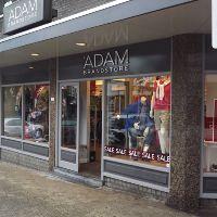 Adam op Koemarkt: winkel blijft open, banen verdwijnen