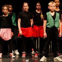 Groenoord: kans op wijkcultuurvereniging