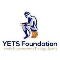 Flinke steun in de rug voor YETS door Oranje Fonds