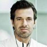 Vlaamsch Broodhuys haalt Sergio Herman naar Schiedam