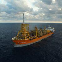SBM vangt miljard voor Turritella
