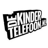 CDA hecht aan Kindertelefoon