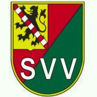 SVV naar finale Districtsbeker