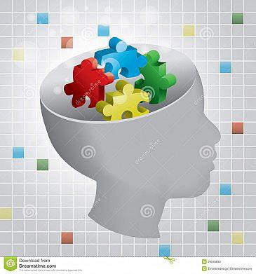 Betere zorg voor kinderen met autisme