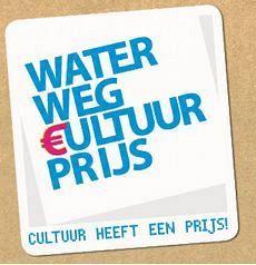 Cultuurfabriek Schiedam dingt mee naar stimuleringsprijs