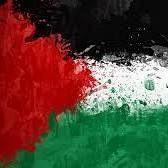 Palestijnen herdenken landonteigeningen