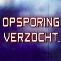 Mitzi Mode in Opsporing Verzocht