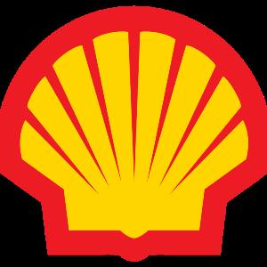 Nieuwe kindervertegenwoordigers welkom bij Shell