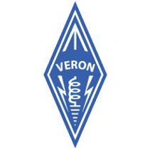 Open dag Veron: leg contact met verre oorden
