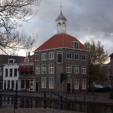 Sint Antonis stelt Zakkendragershuisje vaker open