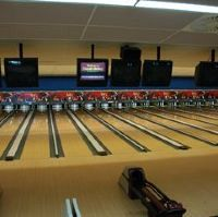 Bowlingbaan moet wereldkeukenrestaurant worden