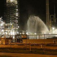 Shell houdt info-avond over incidenten
