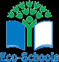 Primo-scholen maken verduurzamingsslag