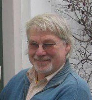 Raad van State buigt zich over geluidsmax Dr. Zamenhofstraat