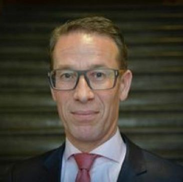 Schiedam, verkoop Eneco-aandelen niet!