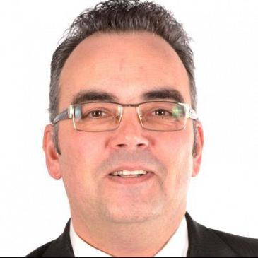 Fractie-Janssen vraagt onafhankelijk advies over verkoop Eneco-aandelen