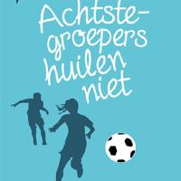Jacques Vriens naar Schiedam