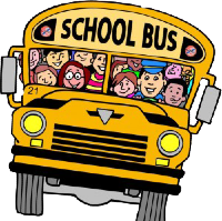 Naar rechter om leerlingenvervoer