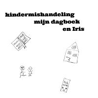 Emma Menkhorst wint schrijfwedstrijd kindermishandeling