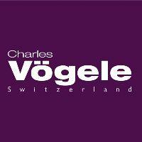 Charles Vögele failliet