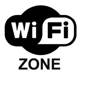 Vlaardingse binnenstad krijgt Wifi