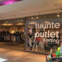 Genoeg opties voor Schiedamse Tuunte-winkelier