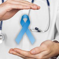 Twaalf ziekenhuizen bundelen prostaatkankeroperaties