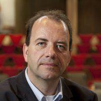 Raadslid mag in andere gemeente ambtenaar zijn, maar Hekman vertrekt